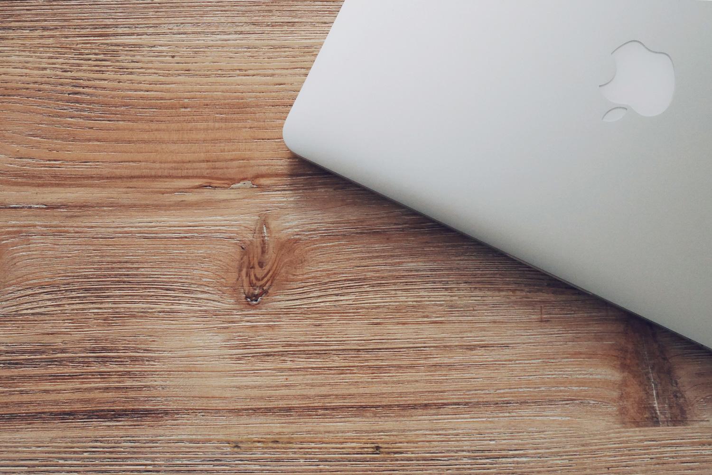 in 20 Schritten zum aufgeräumten Computer