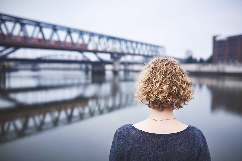 introvert verjagen