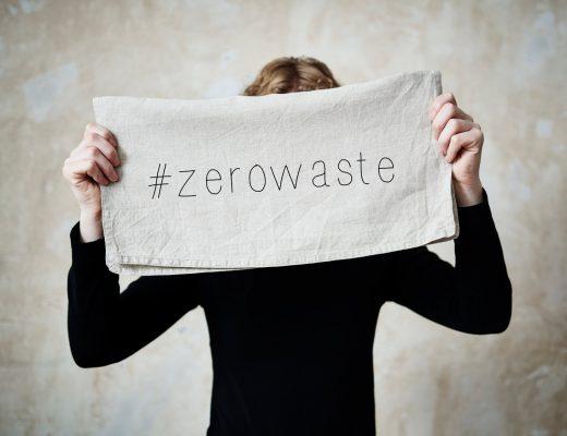 #zerowaste Vorurteile