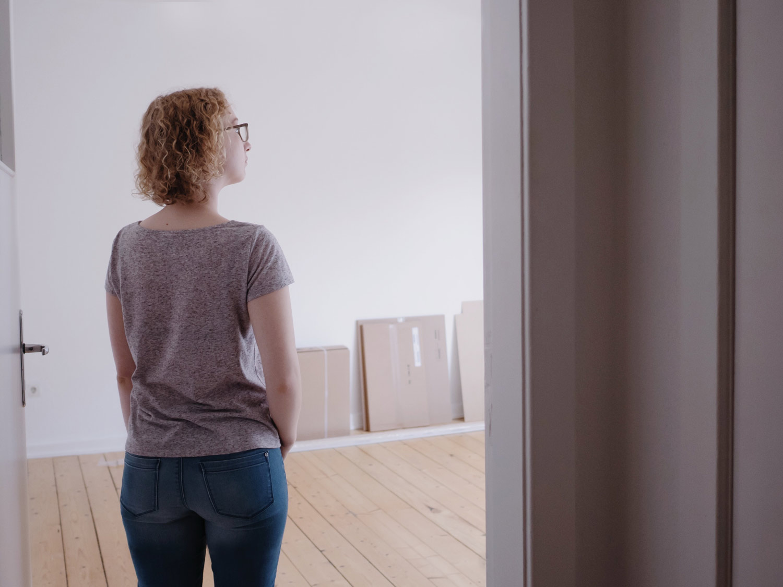 5 jahre 20 mitbewohner wg leben als introvert a hungry. Black Bedroom Furniture Sets. Home Design Ideas