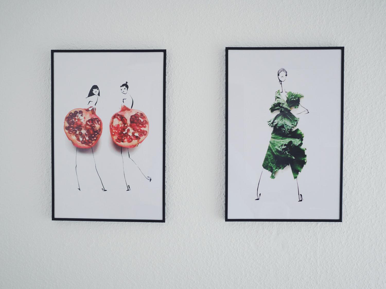 minimalistische Küchenkunst Gretchen Roehrs Interview
