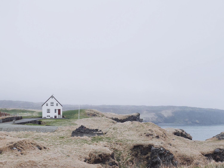 Minimalismus FAQ