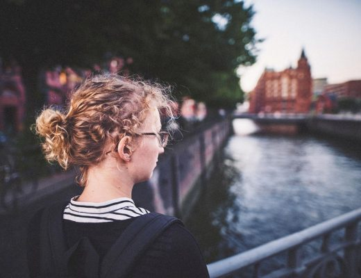 introvertiert nicht einsam