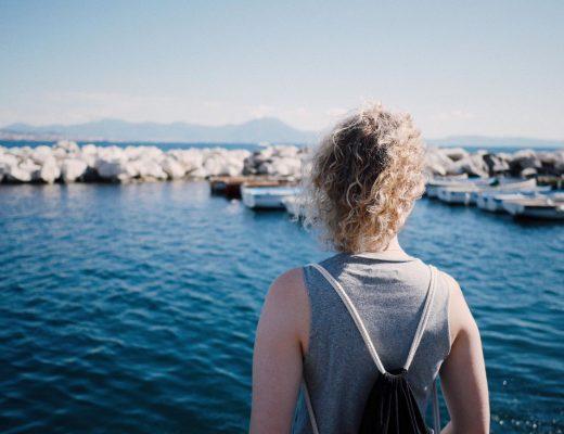 introvertiert und hochsensibel